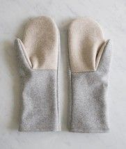 Sewing Projects | The Purl Bee