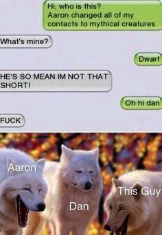 Funny Texts Jokes, Dark Humor Jokes, Crazy Funny Memes, Really Funny Memes, Stupid Funny Memes, Funny Laugh, Funny Relatable Memes, Hilarious, Funny Text Conversations