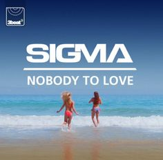 Sigma discovered using Shazam Dance Music, Dj Music, Bbc Drama, World Tv, Love Songs Lyrics, Ellie Goulding, Mp3 Song Download, Tv Shows Online, House Music