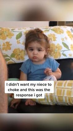Funny Videos Clean, Cute Funny Baby Videos, Crazy Funny Videos, Funny Videos For Kids, Crazy Funny Memes, Really Funny Memes, Funny Relatable Memes, Cute Funny Babies, Funny Vidos