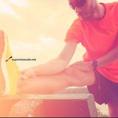 """O alongamento é realmente necessário antes dos treinos de outras capacidades?  O alongamento, para não ser prejudicial, deve ser ministrado sem intensidade nem amplitude, nem muito tempo de realização. Muita amplitude prejudica o desempenho para as ações de força e potência que virão a seguir, ou seja, quando alongamos os músculos antes dos exercícios, eles são forçados e, por consequência, isso gera contração. """"Não é que o alongamento faz mal. É que realizado com intensidade prejudica a…"""