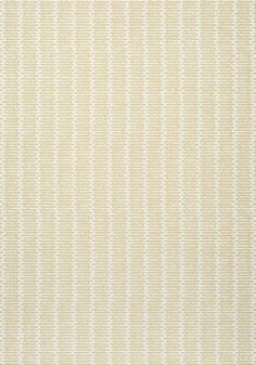 CHANNELS, Beige, T469, Collection Modern Resource from Thibaut