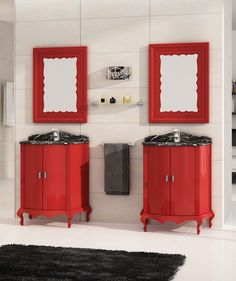 8 amazing bathroom cabinets images bathroom cabinets bathroom rh pinterest com