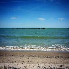 Viene già voglia di un tuffo!!! #lidodipomposa #lididicomacchio #lidiferraresi #comacchio #italy #italia #deltadelpo #parcodeltapo #podeltapark #mare #see #spiaggia #beach #primavera #spring #agenziadanilo #igersferrara #vivoemiliaromagna #turismoer #emiliaromagna #volgoferrara #volgoemiliaromagna #volgoitalia #ig_emiliaromagna #turismoemiliaromagna #turismoferrara #loves_emiliaromagna #ig_ferrara #natgeo #eventsromagna by drstefano08