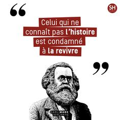 Karl Marx, Cogito Ergo Sum, Philosophical Quotes, Quote Citation, French Quotes, Historical Quotes, Faith In Humanity, Quote Posters, Sentences