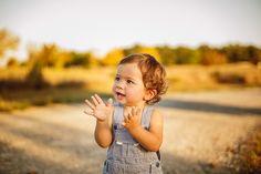 fotografía infantil vitoria {www.aitoraudicana.com}