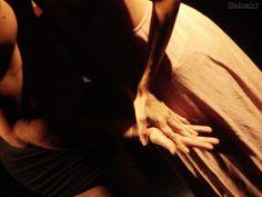 Dance. Hot. 2.