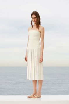 Dion Lee | Collections