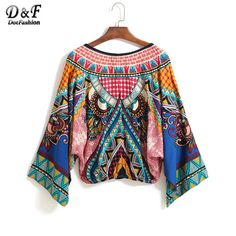 T shirt Women Lace Up Womens Long Sleeve Tops Fall Tees Ladies Shirt Curved Hem Casual Wear T-shirt What a beautiful image http://www.avofashion.com/product/sheinside-t-shirt-women-lace-up-womens-long-sleeve-tops-fall-tees-ladies-shirt-curved-hem-casual-wear-t-shirt/ #shop #beauty #Woman's fashion #Products