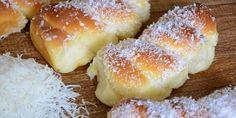 pão-de-leite-cond
