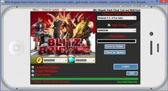 Blitz Brigade Hack Cheat Tool [Generator for iOS and android]  http://www.hackcheatz.com/blitz-brigade-hack-cheat-tool-coins-and-diamonds-adder-god-mode-score-multiplier-unlimited-ammo-blitz-brigade-generator-for-ios-and-android-updated-download/