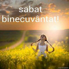 Bible, Study, My Love, Movies, Movie Posters, Happy, Biblia, Studio, Films