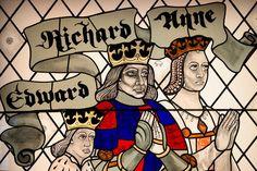 King Richard 111, Anne Neville, Homemade Hamburger Helper, Warrior King, Wars Of The Roses, Plantagenet, Queen Of England, Interesting History, British History