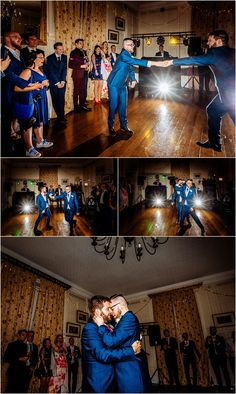 Homme House Wedding Venue in Herefordshire - David and Farran - Daffodil Waves Photography Blog Waves Photography, Who Book, Herefordshire, Couple Portraits, Daffodils, Over The Years, Getting Married, Engagement Photos, My Books