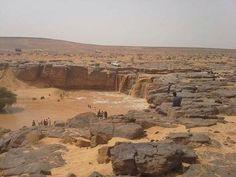 (2) الجنوب الليبي - Twitter Search