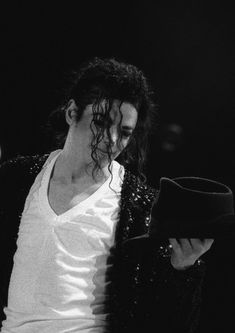 Image detail for -michael jackson entertainer lived rip michael