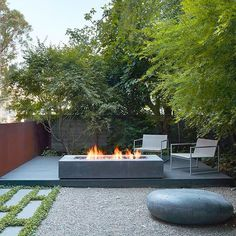 "Cathy & Robin on Instagram: ""Thursday evening at Heath LA, our friends @concreteworks are showing and selling their signature collection of fire pits, planters, outdoor furniture, and Soma stones (not available anywhere else in LA). Come by Thurs from 5:30-8! RSVP link in profile. : @marikoreed"""