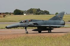 Aviation Photo Atlas Cheetah D - South Africa - Air Force Fighter Aircraft, Fighter Jets, South African Air Force, South Afrika, Cheetah, Great Pictures, Military Aircraft, View Photos, Aviation