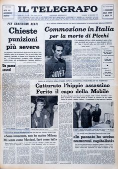 28 maggio 1971