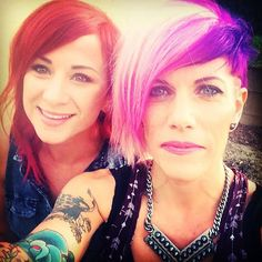 skillet john and korey cooper - Cerca con Google