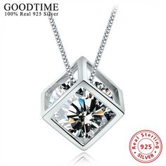 Most Popular Necklaces Clearance Sale, Brands Jewelry Amazing Online Store, The 2018 hottest collection of products, fashion styles, allows you to have a unique choice. Popular Necklaces, Cheap Necklaces, Sterling Sliver, Sterling Silver Pendants, Friend Necklaces, Sterling Necklaces, Feather Necklaces, Crystal Pendant, Jewelry Branding