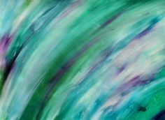 Contemporary Paintings, Original Artwork, Original Paintings, Concept Art, Abstract Art, Artworks, Theatre, Conceptual Art, Theater