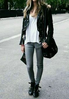 Find More at => http://feedproxy.google.com/~r/amazingoutfits/~3/uN8lPHhzqKg/AmazingOutfits.page