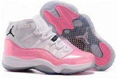 564381fa88f5bf 27 Best Air Jordan XI(11) Retro women shoes images