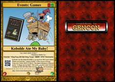 #102: Events: Games: Kobolds Ate My Baby!