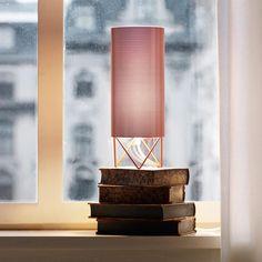 Gubi - Pedrera PD1 - Lampe de table