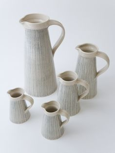 Vinegar hill pottery things to do courses workshops large