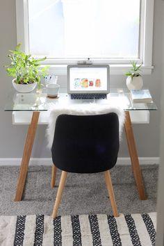 132 best home decor inspiration images on pinterest in 2018 home rh pinterest com