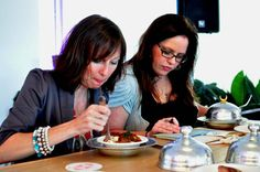 Hard at work, judging for the Best of Taste Award at Taste of Sydney last Friday. Competition was hot, but it was Efendy's lamb kebab who won the accolade. I'll be making a booking there for sure! Taste Food, Pop Up Restaurant, Food Tasting, Kebabs, I Am The One, Food Festival, Lamb, Sydney, Competition