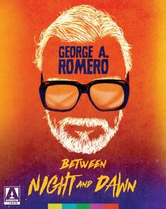 George A. Romero: Between Night and Dawn Coming in October