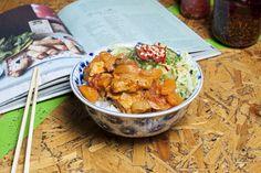 23 best love fresh vietnamese images restaurant copycat recipes rh pinterest ca