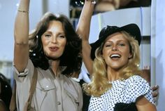 Love Boat Angels on Charlies Angels 76-81 at...