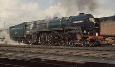 Image result for br steam 1967