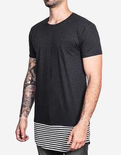 91 melhores imagens de shirts and shirts  52c7429fc15bf