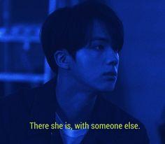 Bts SeokJin phrases