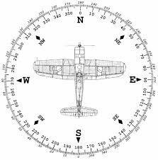 Resultat d'imatges de compas rose