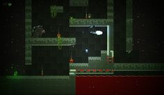 Out There Somewhere [platformer] http://studiominiboss.com/out-there-somewhere/