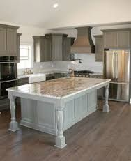 Kitchen Island With Seating For 8   Google Search