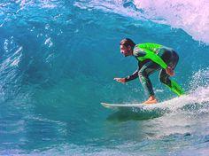 #SURFBOARDS RENTALS FORM 15€ Line Up #Fuerteventura   #Surf, #Kitesurf and #SUP in Corralejo http://lineupfuerteventura.com/