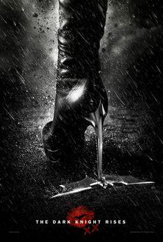 gatubela en batman the dark knight rises