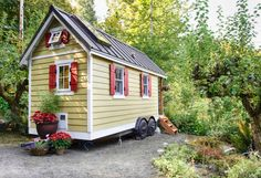 56 best seattle s simply divine small spaces images on pinterest rh pinterest com