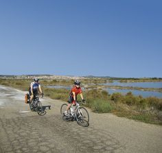 Dear Mr Skedaddle.... Hear from Theo about his cycling holiday with his parents in Sardinia