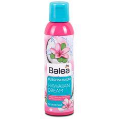 Dm Online Shop, Dm Balea, Schaum, Soaps, Beauty Products, Perfume, Cosmetics, Bottle, Shopping