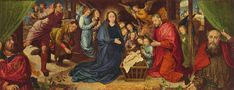 Kuvahaun tulos haulle nativity
