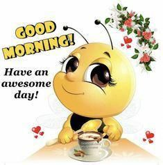 good morning wishes ~ good morning quotes _ good morning _ good morning quotes for him _ good morning quotes inspirational _ good morning wishes _ good morning beautiful _ good morning quotes funny _ good morning images Good Morning For Him, Morning Qoutes, Good Morning Quotes For Him, Good Morning My Friend, Good Day Quotes, Good Morning Inspirational Quotes, Morning Greetings Quotes, Good Morning Picture, Happy Morning