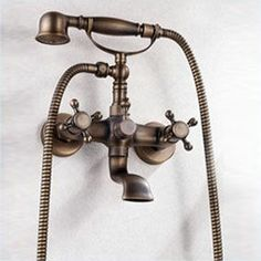 http://www.uktaps.co.uk/antique-taps-c-1.html